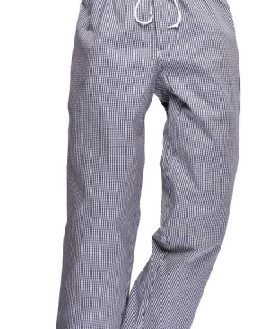 C079-checked-trousers