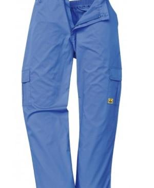 as11-pants