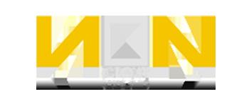 iongrup-logo