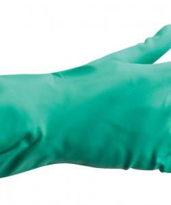 A810-green
