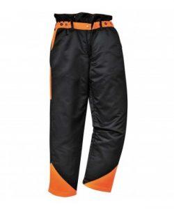 панталон за дървосекачи