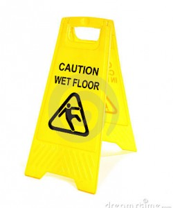 wet-floor-clipart-1
