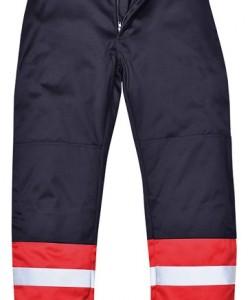 FR56-Trouser