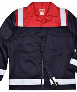 Fr55-jacket
